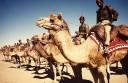 Jakub Pok: Bezesporu nejzajímavější dovolená byly tři týdny v Indii