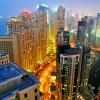 Petr Lesenský: Teprve v Dubaji jsem poznal absolutní luxus