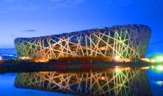 Miroslav Hasa: Šanghaj je pro mě úplně jiná planeta