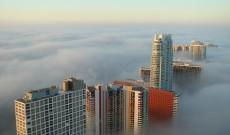 Radek Sedlář: Aktivní dovolená? Let dvouplošníkem nad Floridou