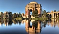Lukáš Gregor: Konkrétní místa ve svých snech nenosím, rád bych ale viděl San Francisco