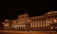 Oldřich Kříž: Kafíčko na zahrádce malé kavárny na Champs-Elysées mi voní ještě dnes