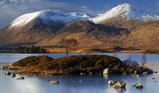 Kamil Gric: Láká mě Skotsko. Příští rok tedy zůstávám v Evropě
