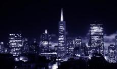 Petr Mára: San Francisco mám moc rád a když má člověk možnost navštívit jedno místo několikrát za sebou, už se tam začne cítít trochu jako doma