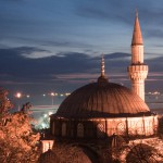 9. Turecko, Malá Asie.