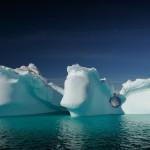 4. Grónsko.