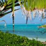 11. Kajmanské ostrovy, Karibik.