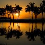 12. Havaj.