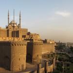 7. Egypt.