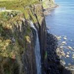 15. Trotternish, Skotsko.