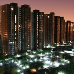 8. Peking, Čína.