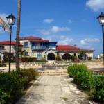 2. Varadero, Kuba.
