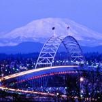6. Portland. USA.