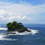 3. Bali.