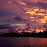 9. Srí Lanka.