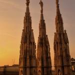 11. Milan.