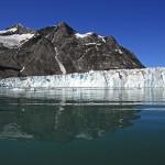 3. Grónsko.
