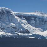 7. Antarktida.