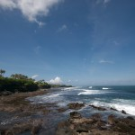 2. Bali.