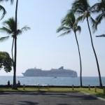 1. Havaj.