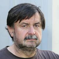 Čestmír Kopecký