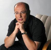 Jiří Hlavenka