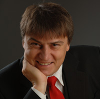 Martin Cígler