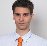 Martin Rozhoň