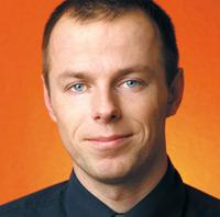 Michal Hroch