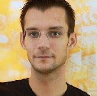 Miroslav Jirků