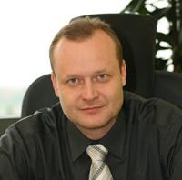 Walter Pavliš